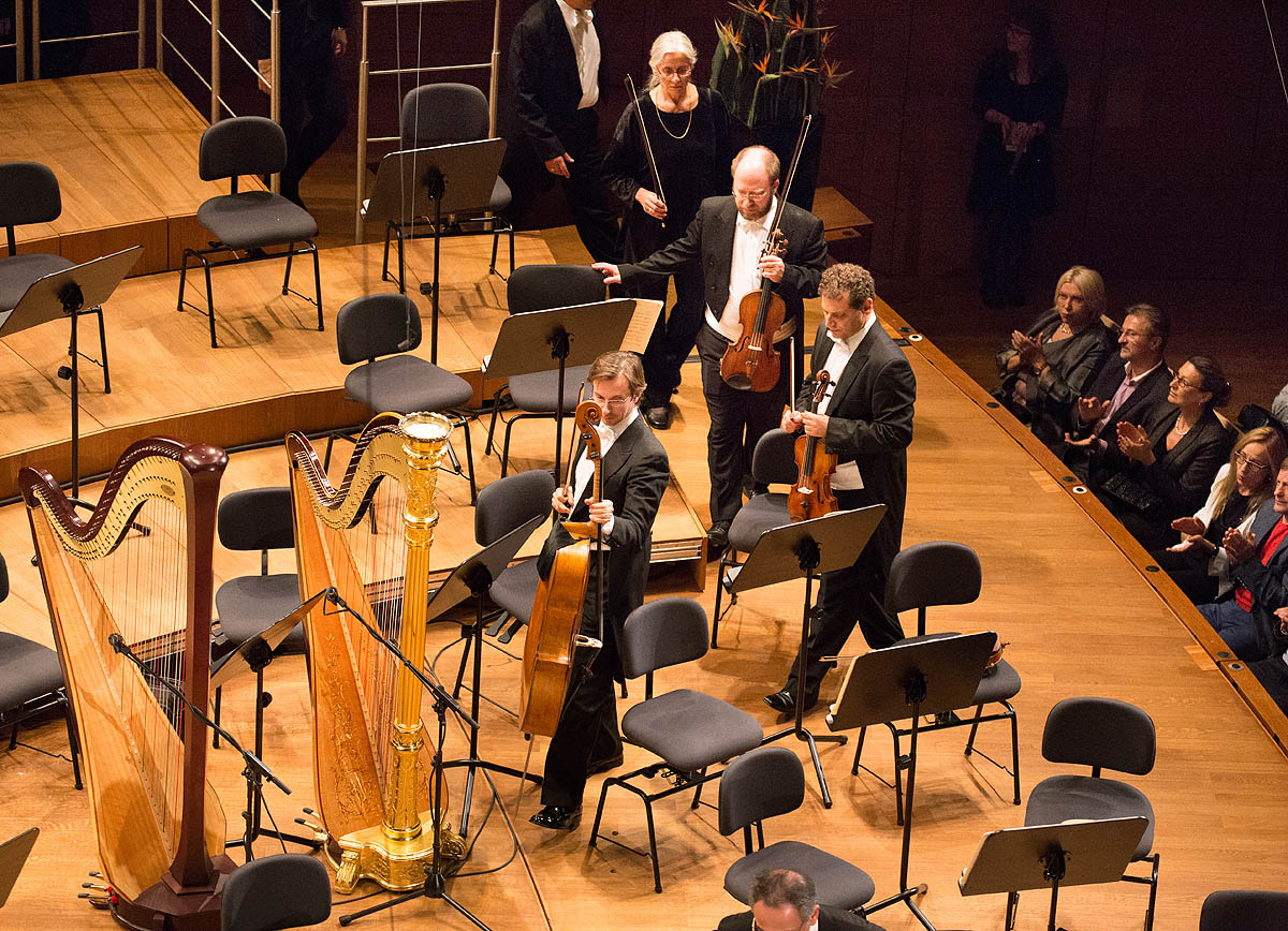 Israel Philharmonic Orchestra A Salute To The Israel Philharmonic And Zubin Mehta
