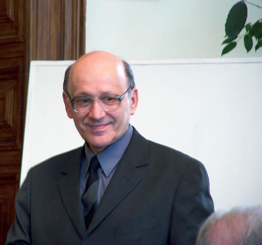Randki Schwabach