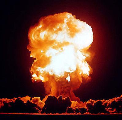 Dlaczego węgiel-14 jest użyteczny w datowaniu radioaktywnym, ale nie?
